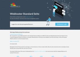 webmail22.sysproserver.de