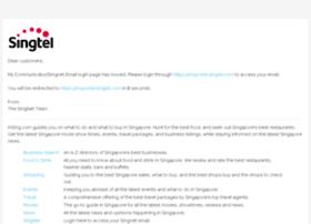webmail3.singnet.com.sg
