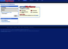 webmaila.emailmyname.com