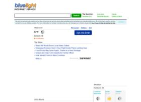 webmaila.mybluelight.com