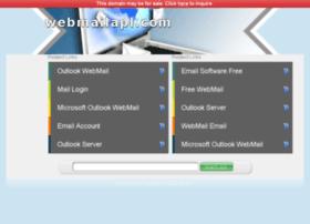webmailapl.com