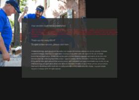 webmaillegacy.allstate.com