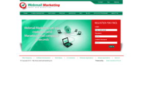 webmailmarketing.biz