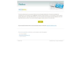 webmailna.hudson.com