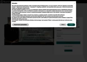 webmailpec.it