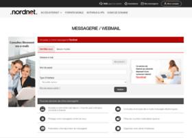 webmailrc.nordnet.com