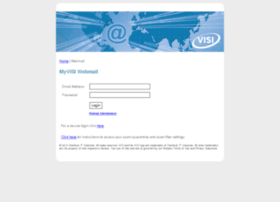 webmailssl.visi.com