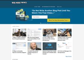 webmakemoney.net