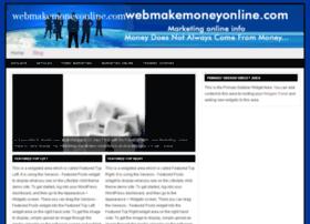 webmakemoneyonline.com