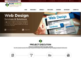 webmaker.in