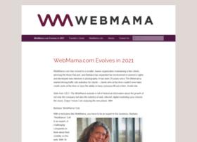 Webmama.com