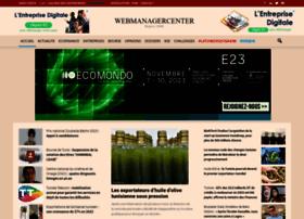 webmanagercenter.com
