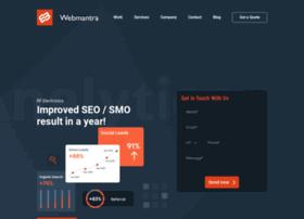 webmantra.net