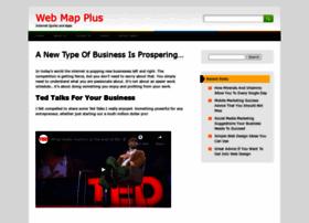 webmapplus.com