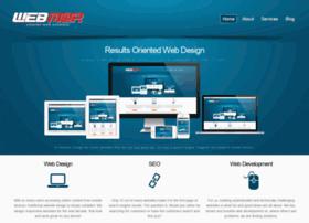 webmar.com.au