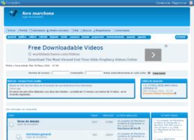 webmarchena.com