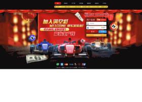webmarkam.com