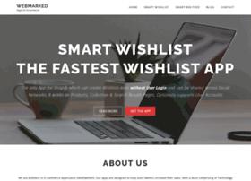 webmarked.net