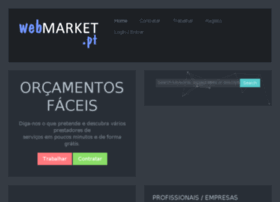 webmarket.pt