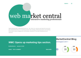 webmarketcentral.blogspot.com