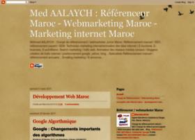 webmarketer-maroc.blogspot.com