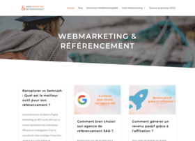 webmarketing-et-referencement.fr