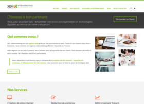 webmarketing-seo.fr