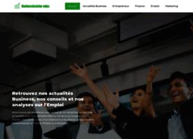 webmarketing.eolas.fr