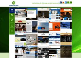 webmarketing.gr