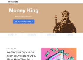 webmarketing123.com