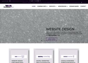 webmarketingangels.com.au