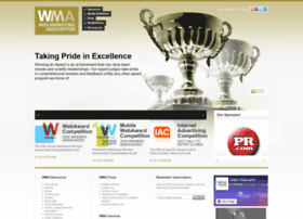 webmarketingassociation.org