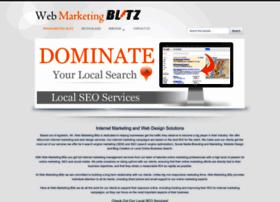webmarketingblitz.com