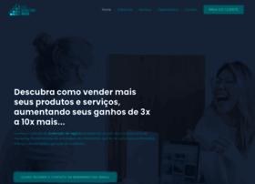 webmarketingbrasil.com.br