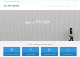 webmarketingconsulting.com