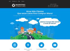 webmarketingconsultores.com