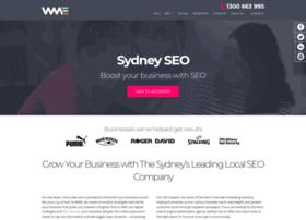 webmarketingexperts.com.au