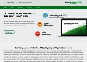webmarketingindia.in