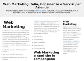 webmarketingitalia.eu