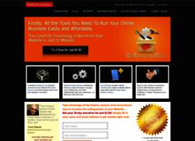 webmarketingmagic.com