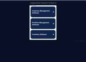 webmarketingsoftware.de