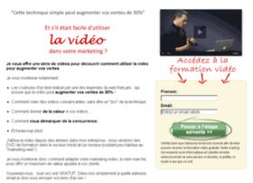 webmarketingvideopro.com