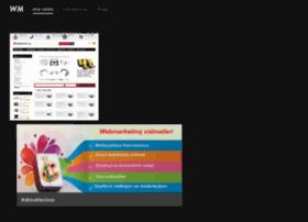 webmarketinq.com