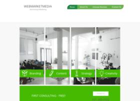 webmarketmedia.com