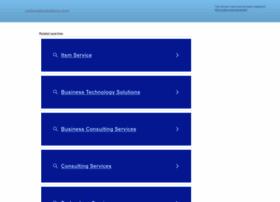 Webmarksolutions.com