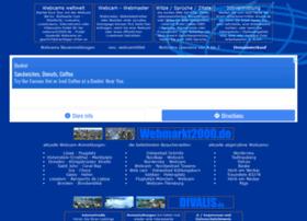 webmarkt2000.de