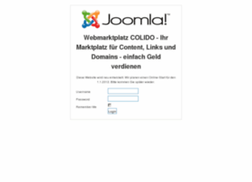 webmarktplatz.de