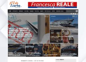 webmarte.tv