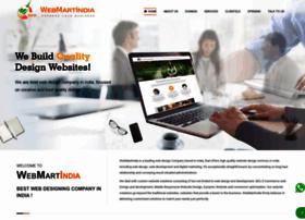 webmartindia.in