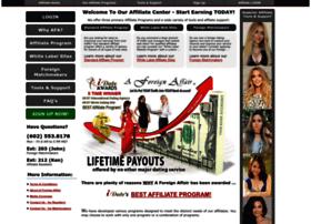 webmaster-affiliate-program.net